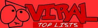 TopViralLists.com